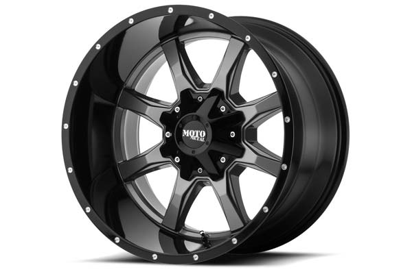 moto-metal-mo970-wheels-grey-center-gloss-black-lip-sample