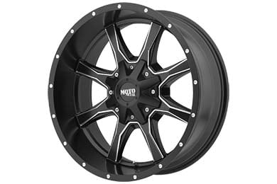 moto-metal-mo970-wheels-blk-milled-accents-sample
