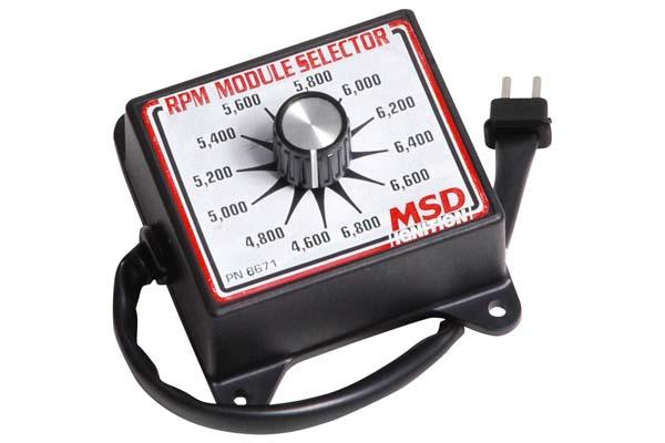 msd-8671