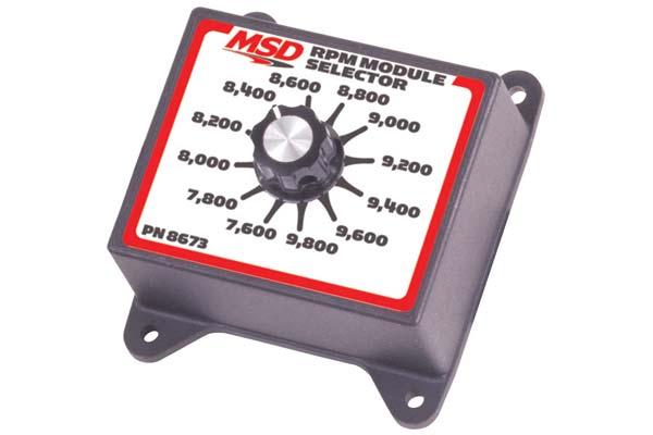 msd-8673