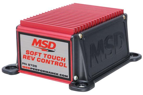 msd-8728