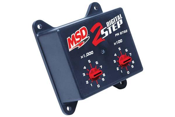 msd-8732
