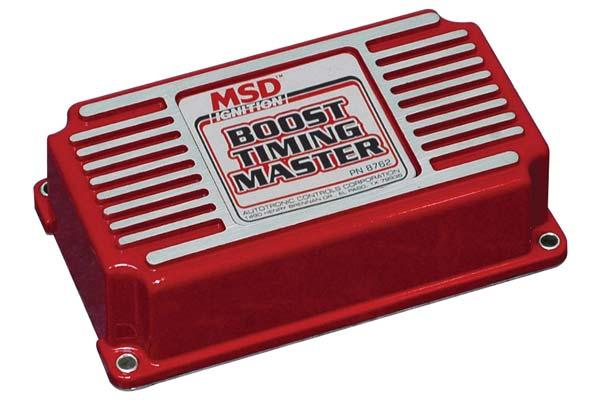 msd-8762