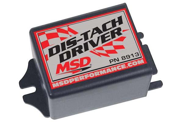 msd-8913