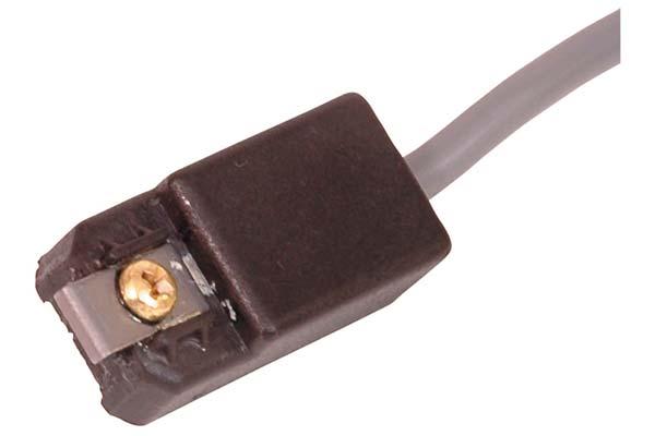 msd-8918