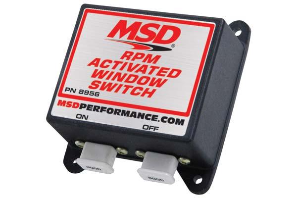 msd-8956