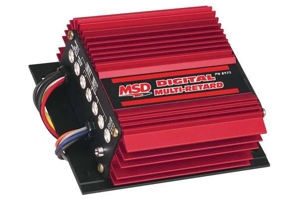 msd-8975