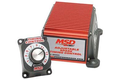 msd-8680