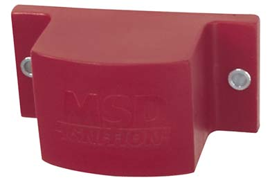 msd-8910eis