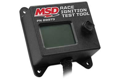 msd-89973