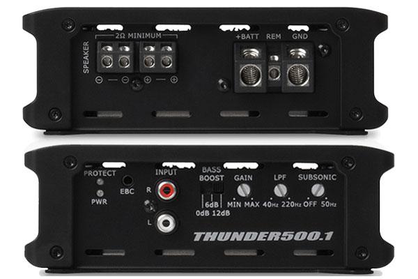 mtx THUNDER500 1 related 1