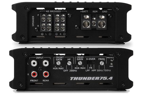 mtx THUNDER75 4 related 1