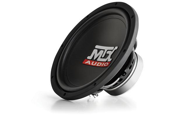 mtx TN10-04