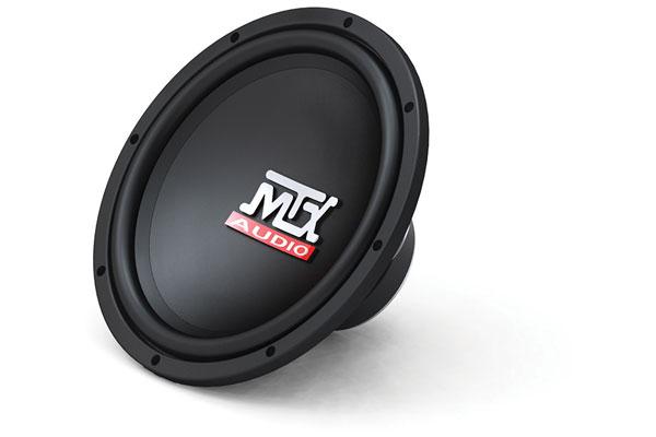 mtx TN12-04