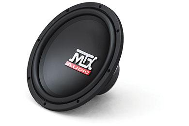 mtx TN12-02