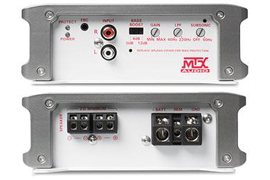 mtx WET500 1 related 1