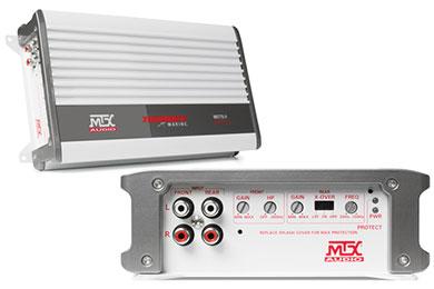 mtx WET75 4 related 1