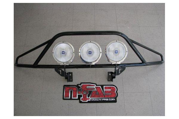 n-fab C113LH-1