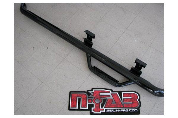 n-fab F04100RC