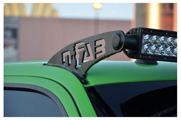 n-fab F0950LR