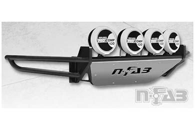 n fab E92350RSP