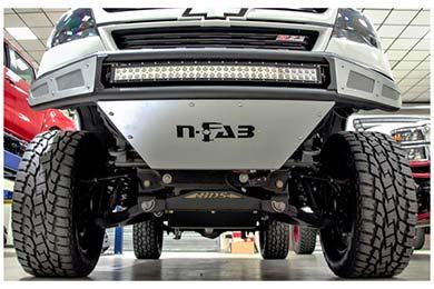 n-fab-G151MRDS-TX