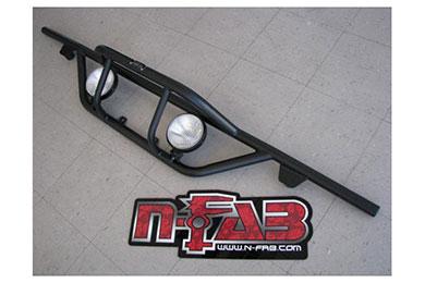 n-fab F08350RR