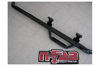n-fab F9284RC