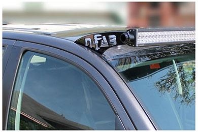 n-fab T0650LR-TX