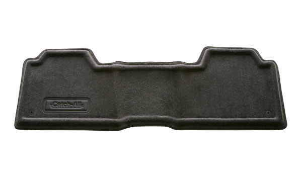 nifty catchall 1piece 2nd row charcoal