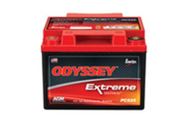 odyssey battery PC925L