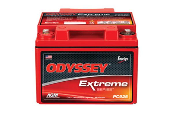 odyssey battery PC925LMJ