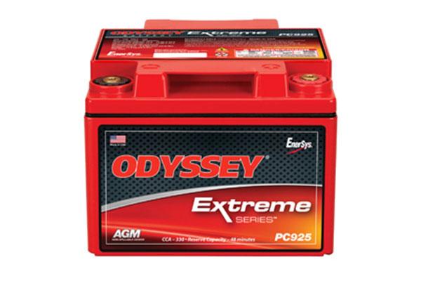 odyssey battery PC925MJ