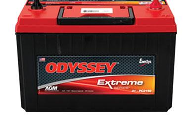 odyssey battery 31-PC2150S