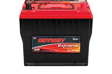 odyssey battery 35-PC1400T