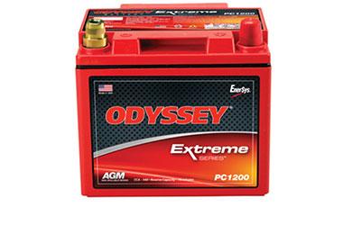 odyssey battery PC1200MJT