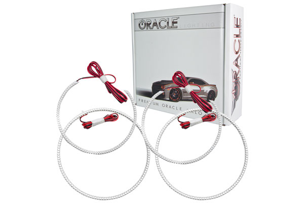 oracle 2365 003