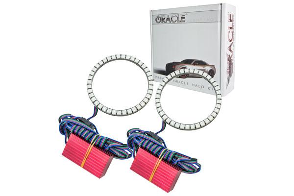 oracle 3943 330