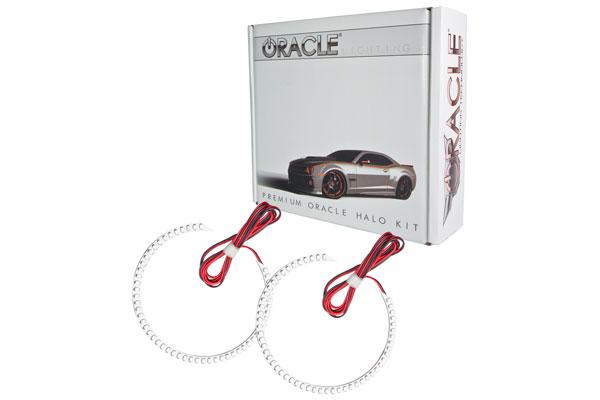 oracle 1123-004