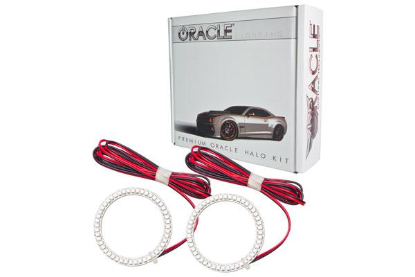 oracle 1151-004