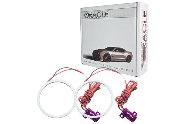 oracle 1201 051