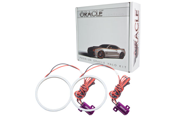 oracle 1201 053