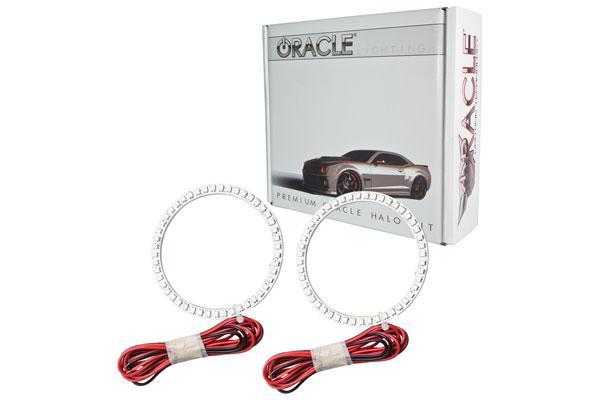 oracle 1230-009