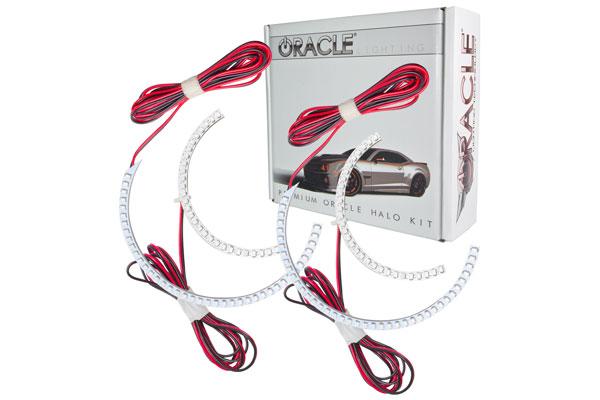 oracle 2204-004