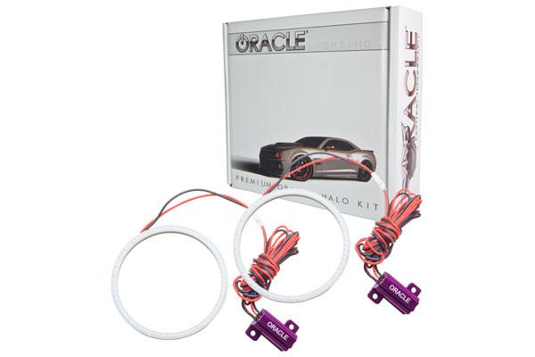 oracle 2206-054