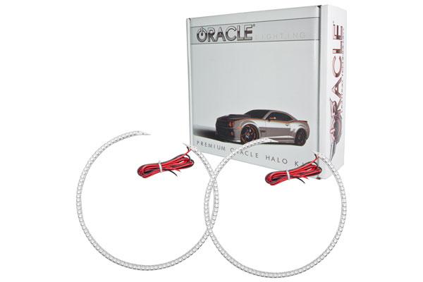 oracle 2221-003