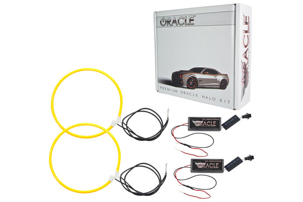oracle 2222-036