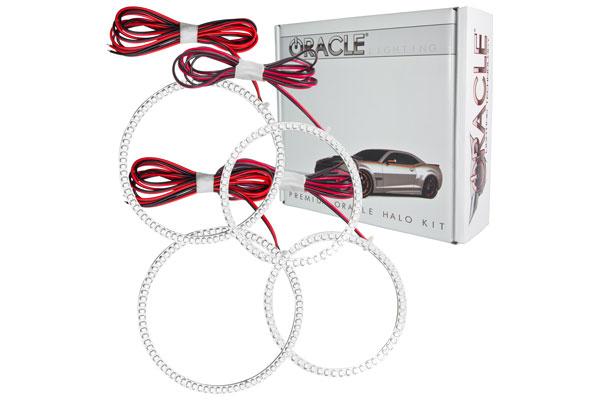 oracle 2223-007