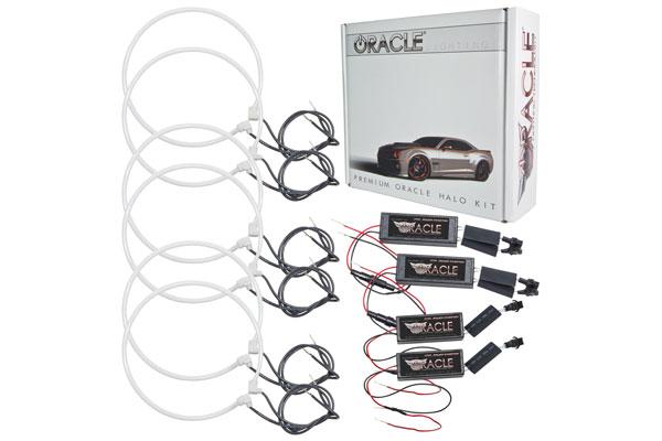 oracle 2225-039
