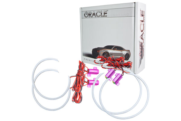 oracle 2230-051